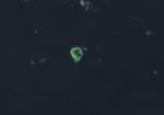 McKean Landsat OLI.png