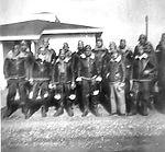 McKellar Field - Class 44D Student Officers.jpg