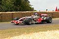 McLaren MP4-23 - Flickr - andrewbasterfield.jpg