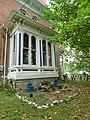 McPike Mansion conservatory.jpg