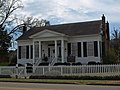 McWilliams-Smith-Rice House March 2010.jpg