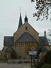foto van Sint Jan de Doperkerk