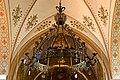 Mechernich - Saint Pancratius Church (Floisdorf) - 20210718125720.jpg