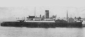 Mecklenburg 1903.jpg