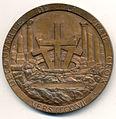 Medaille Sainte-Helene RV.jpg