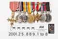 Medal, order (AM 2001.25.889.1-5).jpg