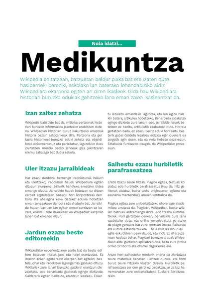 File:Medikuntza.pdf