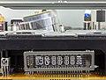 Medion MD8910 - case removed-6008.jpg