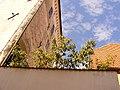 Mediterranean feeling, Zagreb - panoramio.jpg