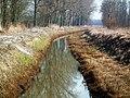 Medium Obra Canal in Kotusz.jpg