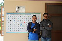 Meet up at Bird Conservation Nepal.jpg