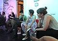 Meetup WMNYC 2016-06 jeh.jpg