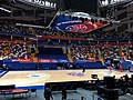 Megasport Arena.jpg