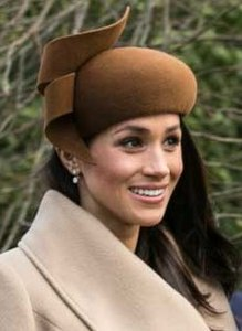Meghan Markle on Christmas Day 2017 (cropped).jpg