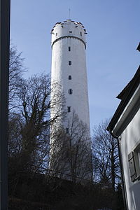 Mehlsack Ravensburg.jpg