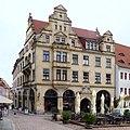 Meißen, Hirschhaus, 7.jpeg