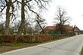 Meidoorn als weerhaag te Zwalm - 372485 - onroerenderfgoed.jpg