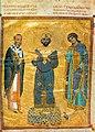 Meister der Predigtsammlung des Heiligen Johannes Chrysostomus 001.jpg