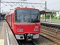 Meitetsu Tokoname Line 3500 series.jpg