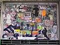 Melbourne graffiti 02.jpg