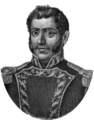Melchor Múzquiz (Ovalo).png