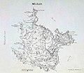 Melilla Material cartográfico 1 (2).jpg