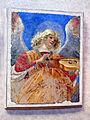 Melozzo da Forlì Fresco (14993275603).jpg