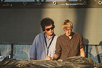 Melt Festival 2013 - Simian Mobile Disco-2.jpg