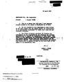 Memorandum for comptroller regarding Program CORONA advising initial funds for the program, 25 April 1958.pdf