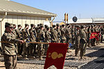 Memorialized forever, soldiers honor fallen brothers 130208-M-BZ222-002.jpg