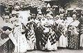 Menininha Gantois 1902.jpg