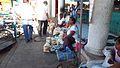 Mercado de Maxcanu.jpg