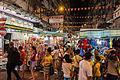 Mercado en Temple St., Hong Kong, 2013-08-11, DD 05.JPG