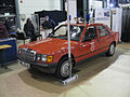 Mercedes-Benz 190 Feuerwehr (8520452756).jpg