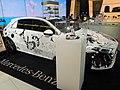 Mercedes-Benz A-Class Hello, ONE PIECE concept 「BATTLES」.jpg