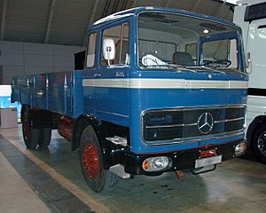 Mercedes benz ng wikivisually mercedes benz lp series cubic 1964 mercedes benz lp 1620 fandeluxe Choice Image