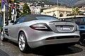 Mercedes-Benz SLR McLaren Roadster - Flickr - Alexandre Prévot (6).jpg