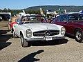 Mercedes-Benz SL (35456170226).jpg
