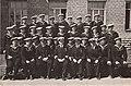 Mereväe õppekompanii rühm - MMF8446 1.jpg