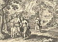 Merian Escape of Lot from Sodom.jpg