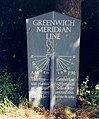 Meridian marker - geograph.org.uk - 108093.jpg