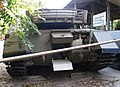 Merkava-1-batey-haosef-2.jpg