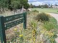 Merri Creek Trail - sign and path.JPG