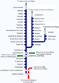 Merseyrail Northern Line.png
