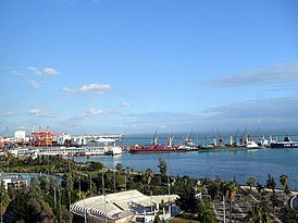 Mersin harbor from the west.jpg
