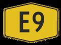 Mes-e9.png