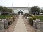 Mesa-Arizona Commemorative Air Force Museum-2.jpg