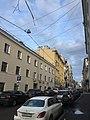 Meshchansky, CAO, Moscow 2019 - 3391.jpg