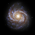 Messier100.png