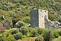 Messini walls 01.JPG